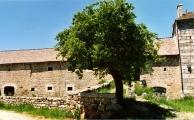 SAINT-JUST - Domaine d'Estrémiac